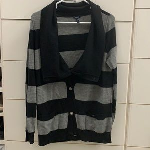 Splendid sweater size M
